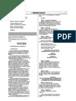 DECRETO SUPREMO N° 005-2015-MINAGRI - Norma Legal Diario Oficial El Peruano