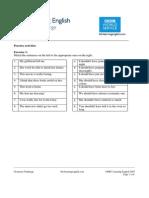 gc_39_should_have_quizzes.pdf