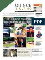EDICIÓN_00.pdf