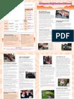 Final - Autumn Shiregreen Newsletter