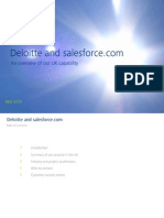 Deloitte-UK-SFDC-Capability-May-2014.pdf