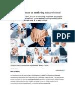 7 puntos para hacer un marketing más profesional.docx