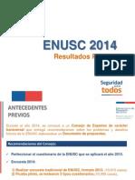 ENUSC-2014