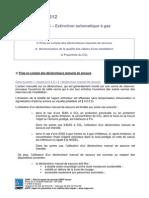 Additif+R13+-+Juin+2012