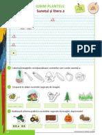 01clrs1_unitatea_1.pdf