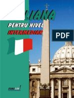 63_Lectie_Demo_Italiana_Intermediari.pdf