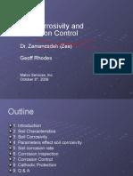 DrZee-soilcorrosivityNACE