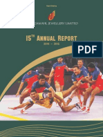 15th_Annual_Report_2014_2015.pdf