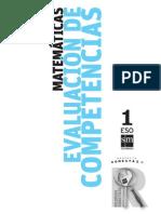 1ESOMAPI_CEVC_ES.pdf
