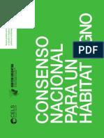 9puntos Consenso Web