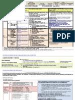 temporalizacion frances m4 15-16 1c.doc