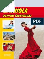 64_Lectie_Demo_Spaniola_Incepatori.pdf