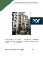 Ejemplo Informe Dictamen 2