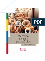 2015.ABREU, R. Patriminializacao Das Diferencas