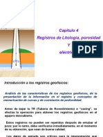 04_Registros de litologia porosidad y electricos-SP-GR.ppt