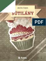 AnitaGayn-Sutilany