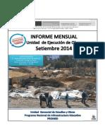 IM-09-20141_PRONIED