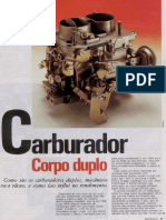 Carburadores_duplo