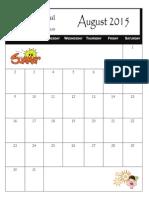 calendar15-16