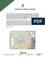 plan_de_manejo_humedal_cordoba.pdf