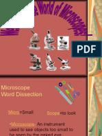 microscopes p p 2