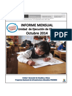IM-10-20141_PRONIED