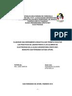 Proyecto+Diseño+de+Herramienta+Didactica+para+Practica+de+Laboratorio+Electrico