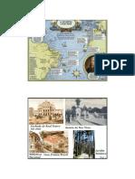 aulas_parte_1_cultura_brasileira.pdf