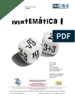 Guía de Matemática I 2013