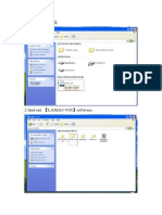 lexia3_citroen_peugeot_user_manual.pdf