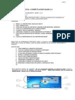 ComputacionBasica1 TV IPN-CECYTE
