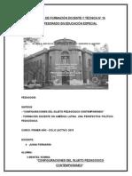 TP - PEDAGOGIA SEPTIEMBRE.docx