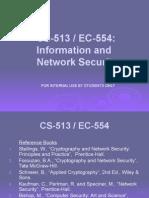 CS-513 ch01m.ppsx