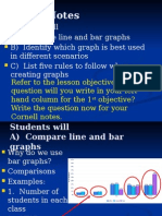 biology chapter 1 cornell notes and graphs