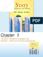 chapter03-2 investigative task