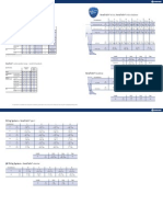 venotrain_product_overview_styles.pdf