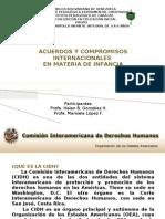 Republica Bolivariana de Venezuela Universidad PedagÓgica Experimental