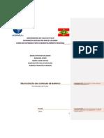 Reutilização Da Casca Do Marisco - PENHA-SC FINAL