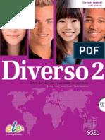 DIVERSO 2_21-27