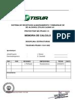 2.2.5 Memoria Cálculo Estructuras.pdf
