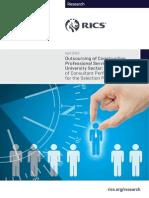20168 RICS Outsourcing Construction Professional Services_150515_dwl_pc