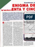 Ummo - El Enigma Del Caso Ummo, Cuarenta y Cinco Años Despues R-006 Nº075 - Mas Alla de La Ciencia - Vicufo2