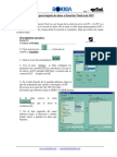 MANUAL PROLINK.pdf