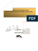 NSPS Evaluation FINAL Report June 2015
