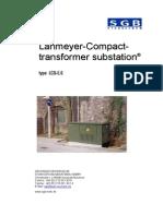 CS_LCS-E6_engl[1].pdf