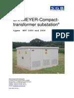NDV1600-2500_komplett-engl[1].pdf