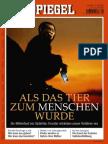 Der Spiegel 38.2015