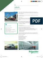 nrjed311029en(print).pdf