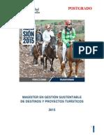 Magíster_Gestión Sustentable de Destinos y Proyectos Turísticos (2)