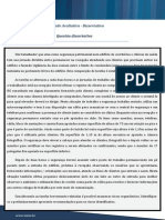 AET - Pos - Atividade Avaliativa- Final
